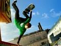 Spieletest: Skate 2 - Knochenbrüche in der Halfpipe
