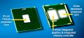 Intel kündigt Westmere-CPUs an: 2010 sechs Kerne für PCs (U)