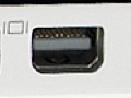 HDMI-Anschluss für Apples neue Notebooks