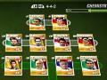 Ultimate Team: Sammelkarten für Fifa 09