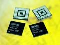 Samsung baut mobilen Chip für Wireless USB