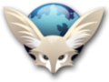 Mozillas Fennec für Windows Mobile