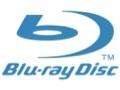 Blu-ray-Jahresumsatz von über 100 Millionen Euro erwartet