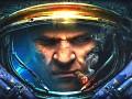 Activision-Blizzard: Starcraft-2-Beta kommt 2009