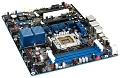 SLI auch für Intel-Mainboard, BIOS verfügbar
