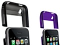 Mophie Juice Pack Air verdoppelt die Laufzeit des iPhones