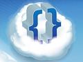 Mozilla Bespin - schneller Code-Editor im Browser