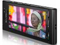 Idou - Sony Ericssons Smartphone-Zukunft