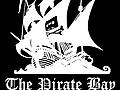 Pirate Bay: Mitbetreibern des BitTorrent-Trackers droht Haft