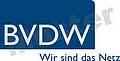 BVDW: Neuausrichtung für Bundesverband Digitale Wirtschaft