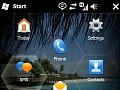 Windows Mobile 6.5 vorgestellt (Update)
