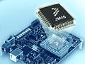 Freescale entwickelt Chip für Gleichstromverstärkung