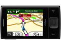 Nüvifone M20: Navigations-Smartphone ausprobiert