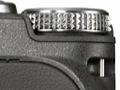 Sony-Bridgekamera filmt mit 10fach-Zoom in HD