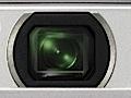 Sony: Flachkameras mit HD-Film und Touchscreen