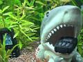 Sonim XP3 Quest: Robustes Handy funktioniert unter Wasser