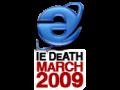 Der IE6 soll sterben