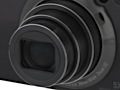 Samsung: Weitwinkelkamera mit HD-Filmfunktion