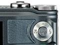 Digitalkamera mit HDR-Aufnahme