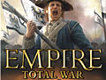 Empire: Total War - Strategiespiel-Demo erhältlich