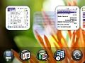 TealOS: WebOS-Bedienung für alle PalmOS-Geräte