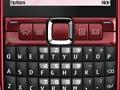 Test: Nokia E63 mit Minitastatur und zu günstigem Preis
