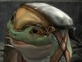 Square-Enix vertreibt künftig Spiele über Steam (Update)