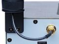 Schnurloses HDMI mit Ultra-Wideband-Technik