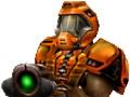 Quake Live: Indizierter Klassiker hat Startprobleme