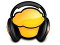 Mufin weiß, welche Musik du magst