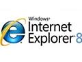 Windows 7: Update für den Internet Explorer 8