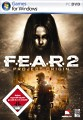 Fear 2 (Windows-PC, Xbox 360, PS3)