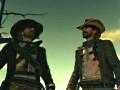 Rückkehr in den Wilden Westen von Call of Juarez