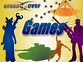 CrossOver Games 7.2.0 für Mac und Linux