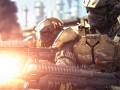 Spieletest: Halo Wars - Age Of Halo für die Xbox 360