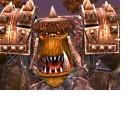 Warhammer Online hat zu wenig Abonnenten