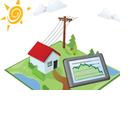 Strom sparen mit Google