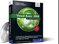 Kostenloses Handbuch zu Visual Basic 2008