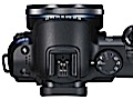 Samsung kündigt Kompaktkamera mit Wechselobjektiven an