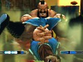 Spieletest: Street Fighter 4 - alte Helden hauen besser