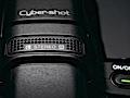Freihand-Panoramaaufnahmen mit der Sony Cyber-shot HX1