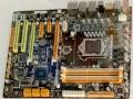 Core i5: Mainboards fertig, Prozessor nicht