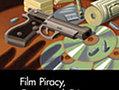 Hollywood präsentiert: Filmpiraten der Karibik