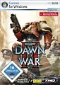 Warhammer 40.000: Dawn of War 2 (Windows-PC)