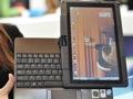 Gigabyte: 10-Zoll-Netbooks und -Tablet-PCs mit Intels GN40