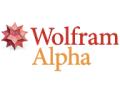 Wolfram Alpha: Ein Durchbruch bei der Websuche?