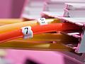 Deutsche Telekom und M-Net bauen 100-MBit/s-Netzwerk