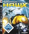 Hawx (PS3, Xbox 360, Windows-PC)
