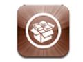 Ein zweiter App-Store für Apples iPhone