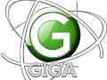 Game-TV und Giga: Keine Übernahme - aber Streit